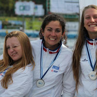 207-29-09-2014 World Championships in Canoe Polo 252