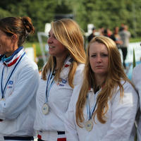 217-29-09-2014 World Championships in Canoe Polo 264