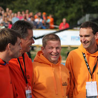 220-29-09-2014 World Championships in Canoe Polo 293