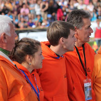 221-29-09-2014 World Championships in Canoe Polo 294