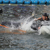 227-29-09-2014 World Championships in Canoe Polo 273