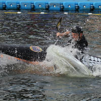 228-29-09-2014 World Championships in Canoe Polo 274