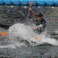 229-29-09-2014 World Championships in Canoe Polo 275