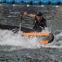 230-29-09-2014 World Championships in Canoe Polo 276