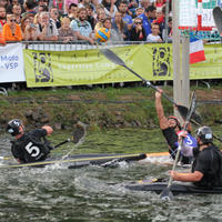 237-29-09-2014 World Championships in Canoe Polo 283