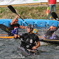 242-29-09-2014 World Championships in Canoe Polo 289
