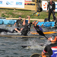 245-29-09-2014 World Championships in Canoe Polo 292