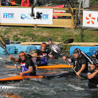 249-29-09-2014 World Championships in Canoe Polo 298