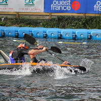250-29-09-2014 World Championships in Canoe Polo 299