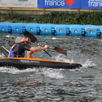 251-29-09-2014 World Championships in Canoe Polo 300