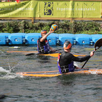 258-29-09-2014 World Championships in Canoe Polo 308