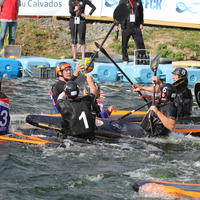 265-29-09-2014 World Championships in Canoe Polo 315