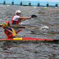 295-29-09-2014 World Championships in Canoe Polo 345