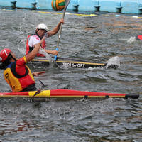 296-29-09-2014 World Championships in Canoe Polo 346