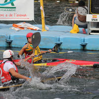 297-29-09-2014 World Championships in Canoe Polo 347