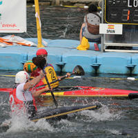 298-29-09-2014 World Championships in Canoe Polo 348