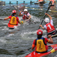 300-29-09-2014 World Championships in Canoe Polo 350