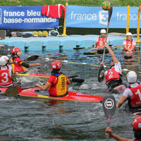 301-29-09-2014 World Championships in Canoe Polo 351