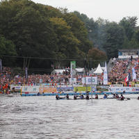 332-29-09-2014 World Championships in Canoe Polo 391