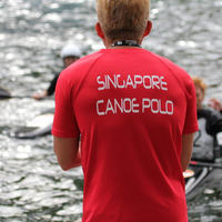 335-29-09-2014 World Championships in Canoe Polo 394