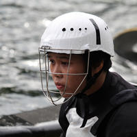 336-29-09-2014 World Championships in Canoe Polo 395