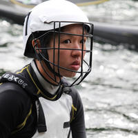 339-29-09-2014 World Championships in Canoe Polo 398