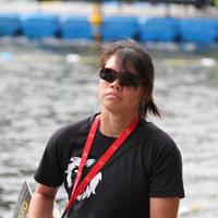 345-29-09-2014 World Championships in Canoe Polo 404
