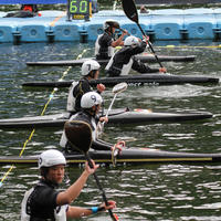 347-29-09-2014 World Championships in Canoe Polo 406