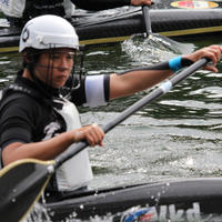 348-29-09-2014 World Championships in Canoe Polo 407