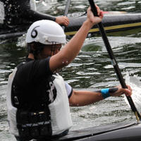 349-29-09-2014 World Championships in Canoe Polo 408