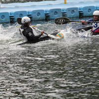 350-29-09-2014 World Championships in Canoe Polo 409