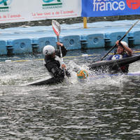 351-29-09-2014 World Championships in Canoe Polo 410