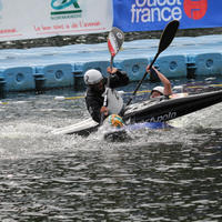352-29-09-2014 World Championships in Canoe Polo 411