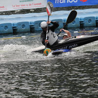 353-29-09-2014 World Championships in Canoe Polo 412