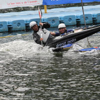 354-29-09-2014 World Championships in Canoe Polo 413