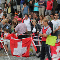 367-29-09-2014 World Championships in Canoe Polo 429