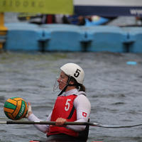 368-29-09-2014 World Championships in Canoe Polo 431