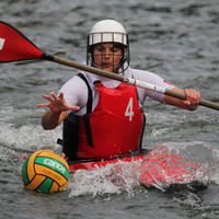 369-29-09-2014 World Championships in Canoe Polo 432