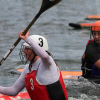 370-29-09-2014 World Championships in Canoe Polo 433