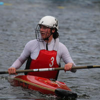 373-29-09-2014 World Championships in Canoe Polo 436