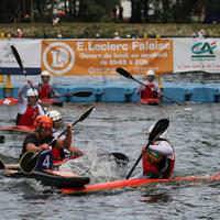 378-29-09-2014 World Championships in Canoe Polo 441
