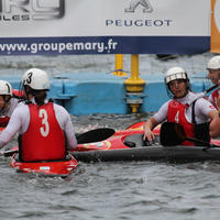 379-29-09-2014 World Championships in Canoe Polo 442
