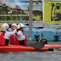 382-29-09-2014 World Championships in Canoe Polo 445