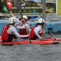 383-29-09-2014 World Championships in Canoe Polo 446