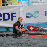 384-29-09-2014 World Championships in Canoe Polo 447