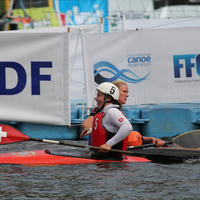 385-29-09-2014 World Championships in Canoe Polo 448
