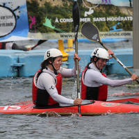 386-29-09-2014 World Championships in Canoe Polo 449