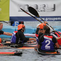 387-29-09-2014 World Championships in Canoe Polo 450