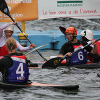 389-29-09-2014 World Championships in Canoe Polo 452