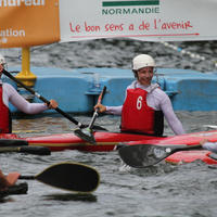 390-29-09-2014 World Championships in Canoe Polo 453